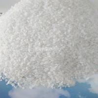 石英砂 白色板材砂精砂  玻璃制品用石英砂