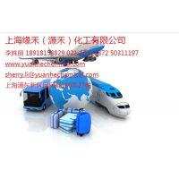 水性哑光树脂 哑光树脂Acure 103上海缘禾化工有卖水性环保树脂