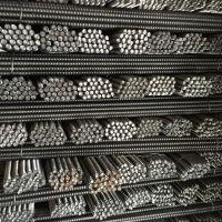 河北诺固建筑配件厂家直销国标对拉丝 穿墙丝 焊接螺杆止水螺栓