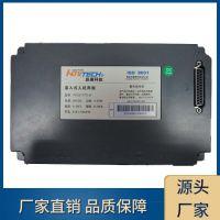 纵横科技触摸屏人机界面TPC070TD-B江苏博德纳公司全新包邮保修现货秒杀
