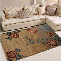 南召县宾馆客房地毯工厂有哪些,厂家,联系方式(电话咨询)