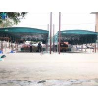 天津市和平区厂家定做防风防雨遮阳雨棚、户外活动帐篷 布