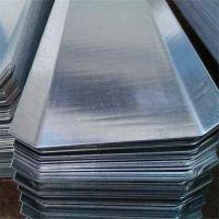 昆明止水钢板-锌资钢材批发市场