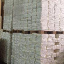 供应26g瑞典单光白牛皮纸,28克白色衬纸 30克纯木浆纸销量领先
