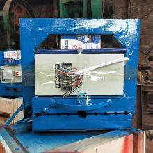 橡胶止水带硫化接头模具操作方法简单接头效果好