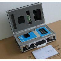 英德pl-75cod多参数水质分析仪 多参数水质检测仪 优惠促销