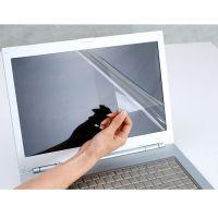 笔记本屏幕保护膜 手提电脑液晶膜 裸片 9/10/11/14/15.6寸 膜