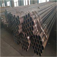 生产制定钢管304螺旋管不锈钢碳钢多种规格江苏华轩管道设备有限公司