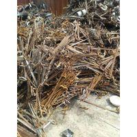 山东金亿定做钢筋架子管切断机 广州工地废料自动液压切断机厂家直销