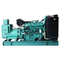 厂家直销售100KW里卡多系列R6105ZLD1、秦皇岛柴油发电机组