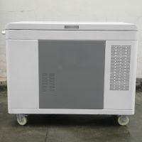 贝隆通用10KW静音汽油发电机组