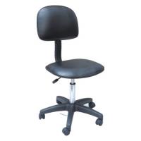 新宇新发,防静电椅子,XY-101,车间工作椅,无尘车间椅,工业用椅子