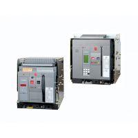 CW3-4000/3P 3200A 常熟EA35TH智能型万能式断路器