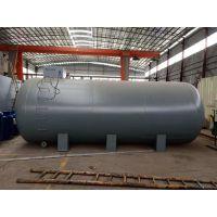 广州水处理厂家直销污水一体化处理设备MJR处理量多选美疌厂家