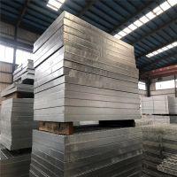 热镀锌钢格板 不锈钢水篦子 格栅板多少钱