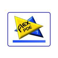 【FlexPDE | 有限元计算软件】正版价格,偏微分方程求解软件,睿驰科技一级代理