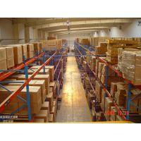 仓库货架供应,苏州地区提供测量及方案规划-上海诺宏