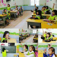 加盟托管教育机构-石家庄加盟托管-晋级教育
