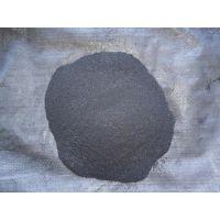 硅钙包芯线是什么-硅钙包芯线-大为冶金(查看)