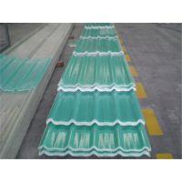 FRP采光板复合材料采光板 厂房采光板 大棚保温采光板 阻燃防腐隔热