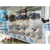 广州高纯氮气厂家 广州锦华工业科技