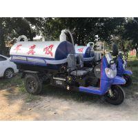 沼气池自动吸粪车 高配置柴油抽粪车 社区化粪池吸污车