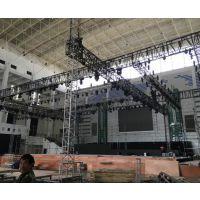 宁波专业舞台搭建舞台设备音响灯光出租