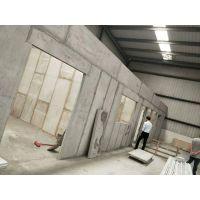 深圳厂家新型节能墙材料防火板隔音板轻质环保防火深圳轻质隔墙板