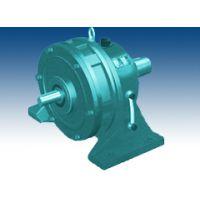 泰兴BWE8175-35摆线针轮减速器及摆线轮配件