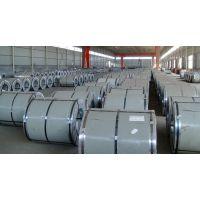 供应35WW360硅钢片B50A800矽钢片厂家
