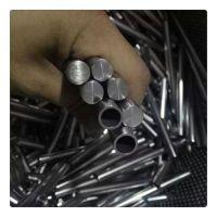绵阳304不锈钢毛细管现货-产品质量保证