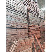 昆明钢模板价格 云贵川销售 二手钢模板回收 出售
