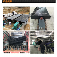 6s摇床平台设计要求,江西骏辉选矿摇床产量是多少