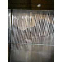 不锈钢精密加工//不锈钢制品定做 工艺精细外型美观