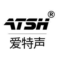 东莞市爱特声音响设备有限公司
