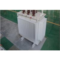 西安变压器厂家,陕西GW13-72.5/630A隔离开关,宇国电气