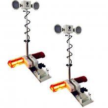 一体化车载照明设备YTH18250_车载照明设备哪家好、厂家销售