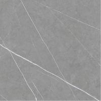 布兰顿陶瓷BY86131爱玛仕灰通体柔光大理石瓷砖通体大理石瓷砖十大品牌。