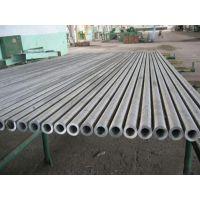 山东供应【包钢】P91合金钢管 大口径厚壁无缝管 异型管 规格齐全 保质保量