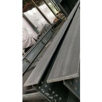 全国钢材喷砂喷漆-钢材喷砂除锈加工厂/抛丸喷砂加工