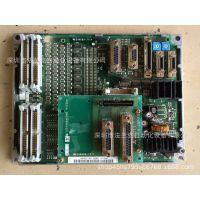 FCU6-DX211 FCU6-DX221三菱CNC系统接口板维修
