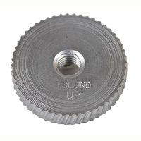 美国 Edlund G003SP 1# 齿轮