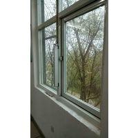 河南省焦作市电动开窗器开窗机排烟机全铝合金外壳体积小巧安装简单不易折断厂家发货