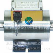 旋转型扭矩传感器、静止型扭矩变送器 型号:CYB-803S、CYB-802S 金洋万达
