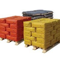 供青海氧化铁颜料和西宁颜料价格低
