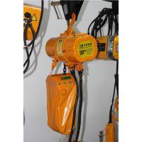 天鸽牌0.5T微型环链环链油罐葫芦/电动葫芦/链条提升机/链条葫芦