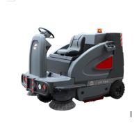 徐州尚锦商贸S1500开路者高美智慧型驾驶式扫地机