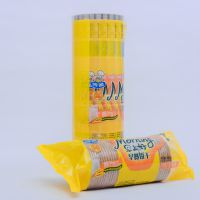 批发全动包装机专用卷膜食品包装袋