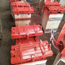中埋橡胶止水带焊接接头热熔器工厂直销品质保证