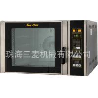 三麦SCVE-5C电脑板热风炉